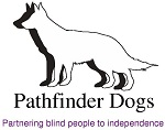 Pathfinder Dogs Shop