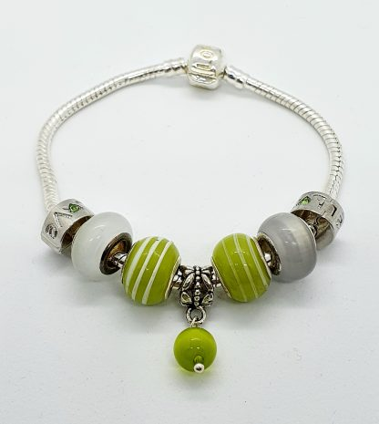 Charm Bracelet JC023