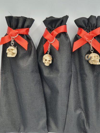 Incense Bag gift pack