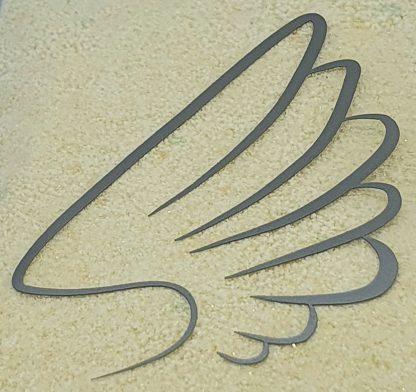 Pegasus bath dust 1